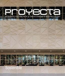 Proyecta1