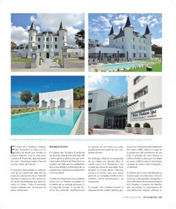 Proyecto-CHATEAU-3