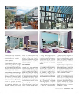 Proyecto-CHATEAU-5