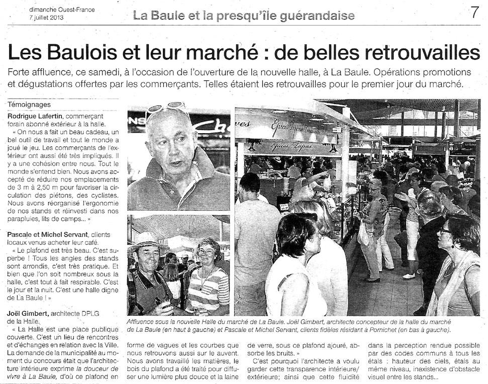 ouest-france-7-juillet-2013