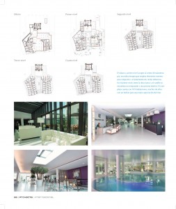Proyecto-CHATEAU-4