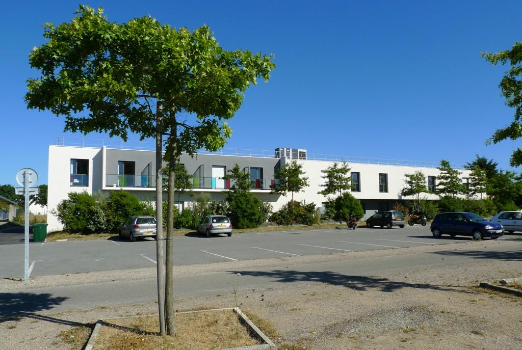 FJT Guérande